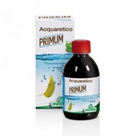 Primum Aquaretic Apple