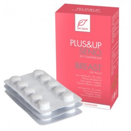Plus & Up Breast