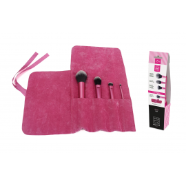 Paintbrushes Set Must Have