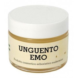 Emo Ointment
