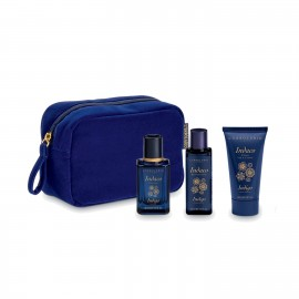 Indigo Beauty Pochette