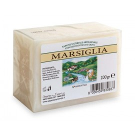 Original Marseille Soap