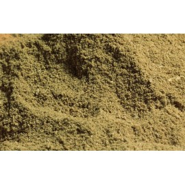 Algae Laminar Powder