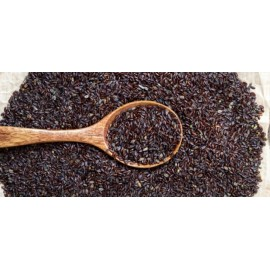 Psillium Dark Seeds Powder