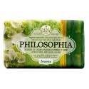 Philosophia Soap