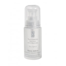 Active Serum Anti Stain No Spot