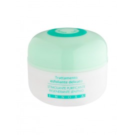 Gentle Exfoliating Treatment 200 ml