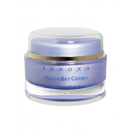 Naga Bio Cream 50 ml