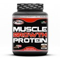 Muscle Growth Proteine