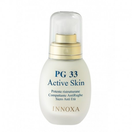 PG 33 Active Skin
