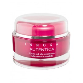 Autentica Cream High Nutrition