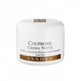 Night Cream Couprosil