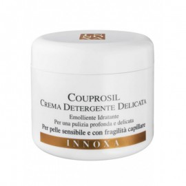 Soft Cleasing Cream Couprosil