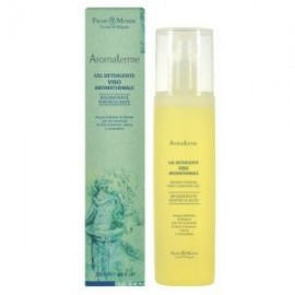 Aromathermal Cleasing Gel