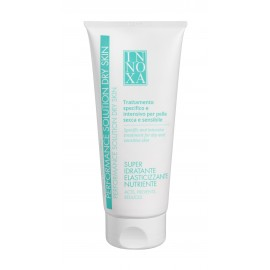 Specific Intensive Treatment Dry Skin Sensitive