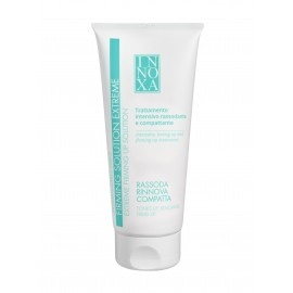Intensive Firming and Compacting Treatment