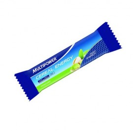 Cereal Energy Bar Pistachio