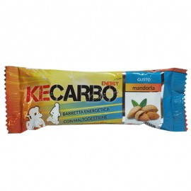 Kecarbo Bar Almond
