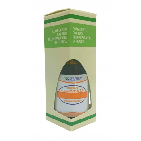 Hydroalcoholic Spear Grass Extract