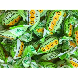 Candy Epid Propolis and Silvestri Herbs