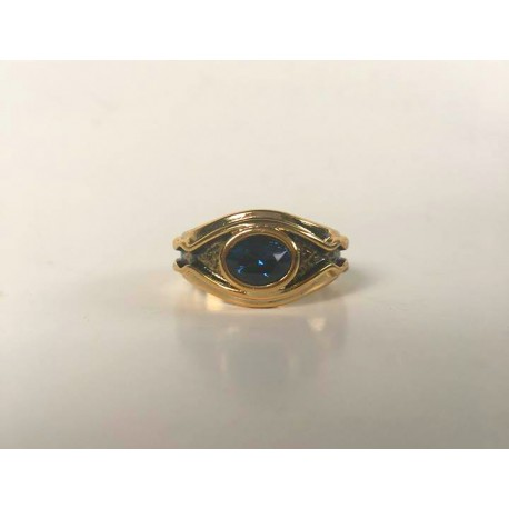 Elrond Ring