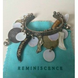 Reminiscence Bracelet