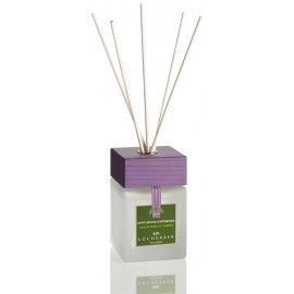 Fragrance Diffuser Fig and Rose of Tabriz