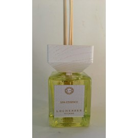Fragrance Diffuser Spa Essence