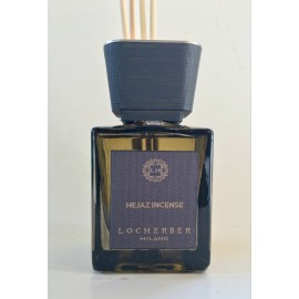 Fragrance Diffuser Hejaz Incense