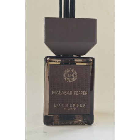Fragrance Diffuser Malabar Pepper