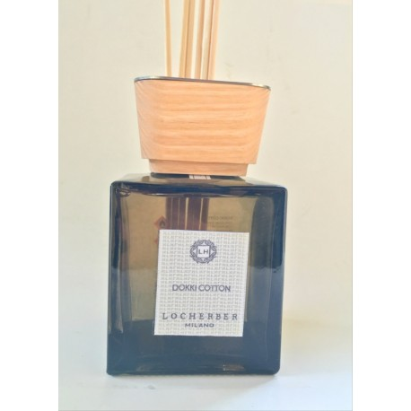 Diffuser Essence Dokki Cotton
