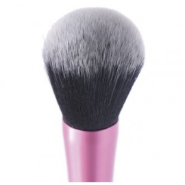 Make-up Paintbrushes