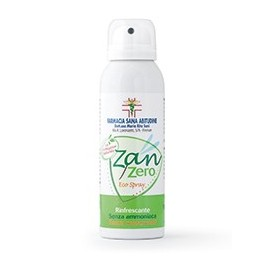 Zan Zero Spray