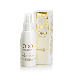 Gold Drops Deo Eco Spray