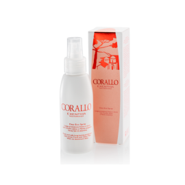 Coral Deo Eco Spray
