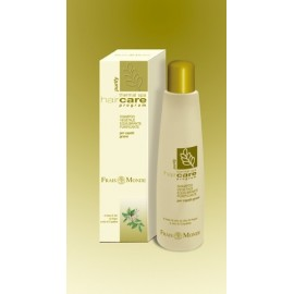 Thermal Spa Hair Care Purify