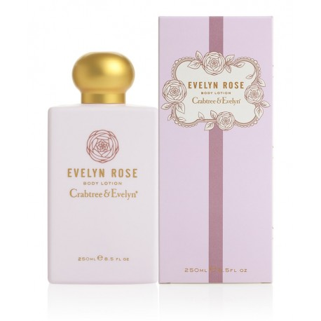 Evelyn Rose Crema Corpo