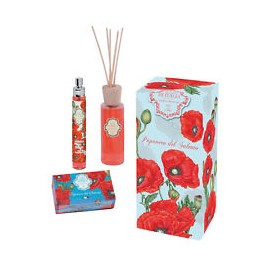 Papavero del Salento Gift Box
