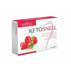 Ketosnell