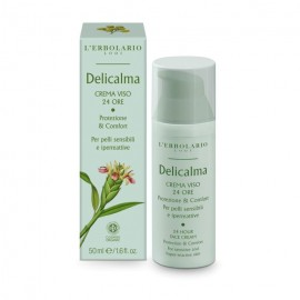 Delicalma 24 Hour Face Cream