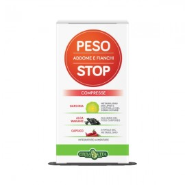 Peso Stop Abdomen and Hips