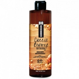 Bio Bronze Shower