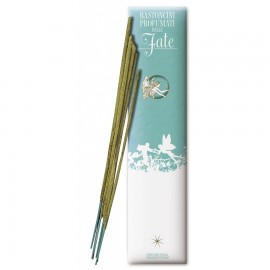Scented Sticks of Fairies