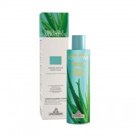 Verattiva After Sun Shower Body Wash