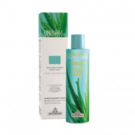 Verattiva After Sun Body Balm