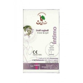 Fitointimo Egg Cell