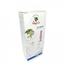 Fitointimo Gel Vaginale