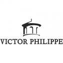 Victor Philippe